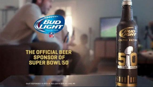 Super bowl 50 commercials didnt disappoint the rocky mountain super bowl 50 commercials didnt disappoint aloadofball Gallery