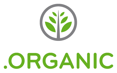 bill proposed in colorado could lead to organic labeling for