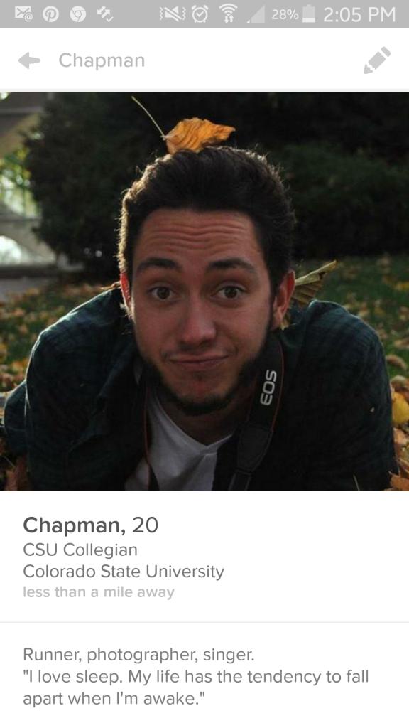 Family guy butt sex