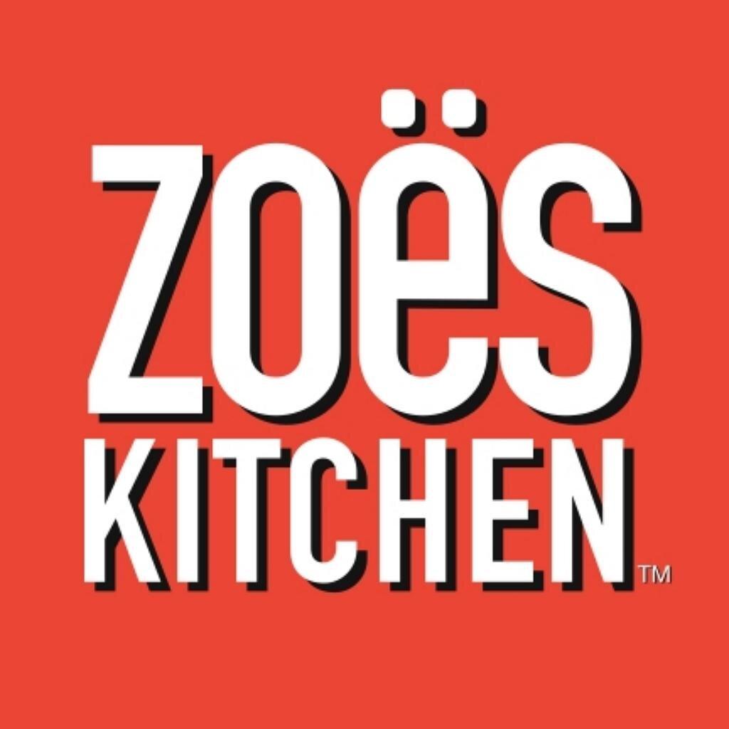 zoe kitchen photo album - discover the world of home furniture