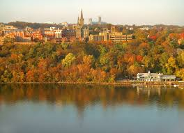 georgetown-on-the-river