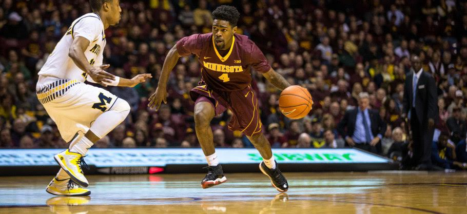 CSU basketball adds Minnesota transfer Kevin Dorsey - The ...