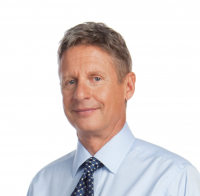 200px-Gary_Johnson.png