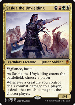 Nerdy News: How to choose from the new Magic commander decks - The