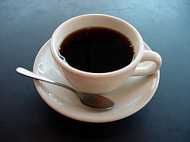 275px-A_small_cup_of_coffee.JPG