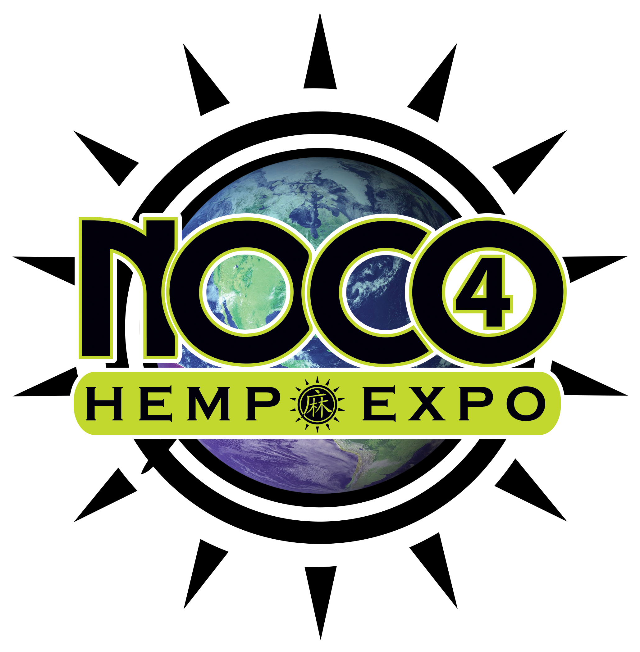 NoCo Hemp Expo and Strategic Partners Participated in #HempOnTheHill