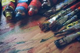 Rego: Art majors aren't guaranteed a career