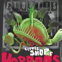 LittleShopofHorrors-200x200.jpg