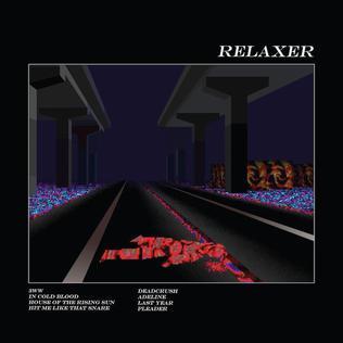 Alt-J_-_Relaxer_cover.jpg