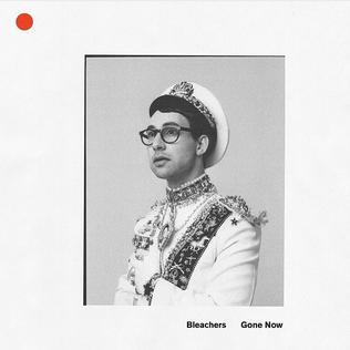 Bleachers-gone-now-cover.jpg