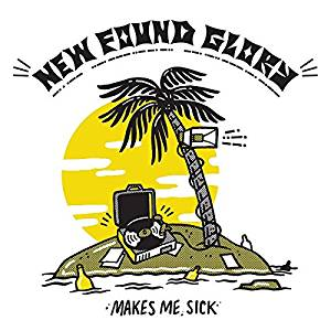 New Found Glory - Makes Me Sick.jpeg