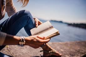 Living the Alternative: Summer reading guide