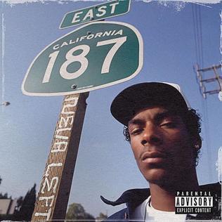 Snoop_Dogg_Neva_Left.jpg