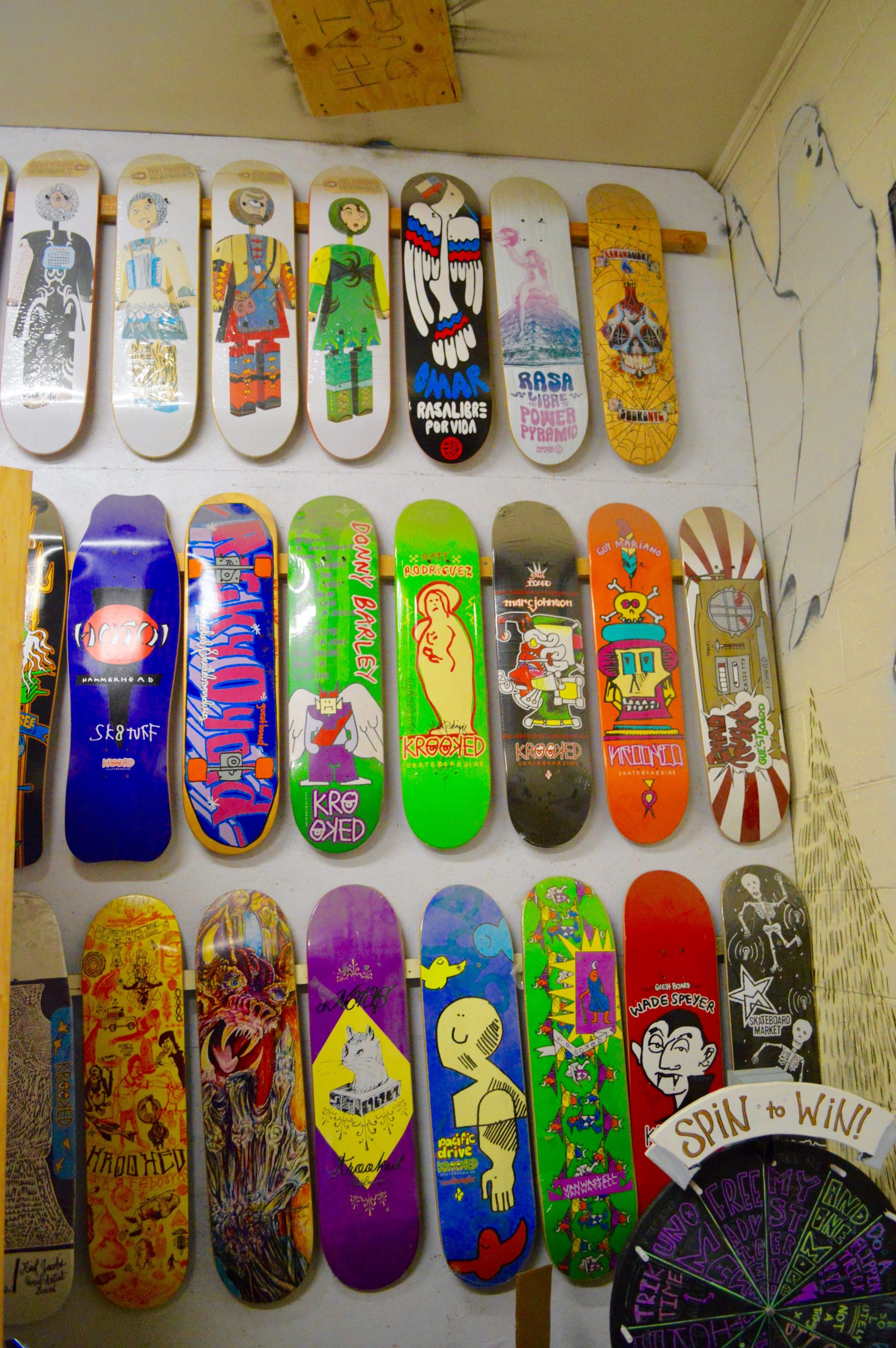 Fort Collins skateboarding non-profit cultivates youth empowerment