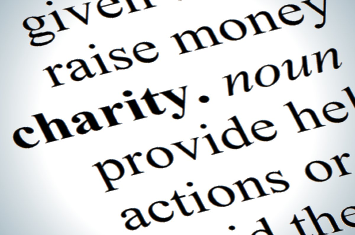 7 Fort Collins charities offer opportunities for ...
