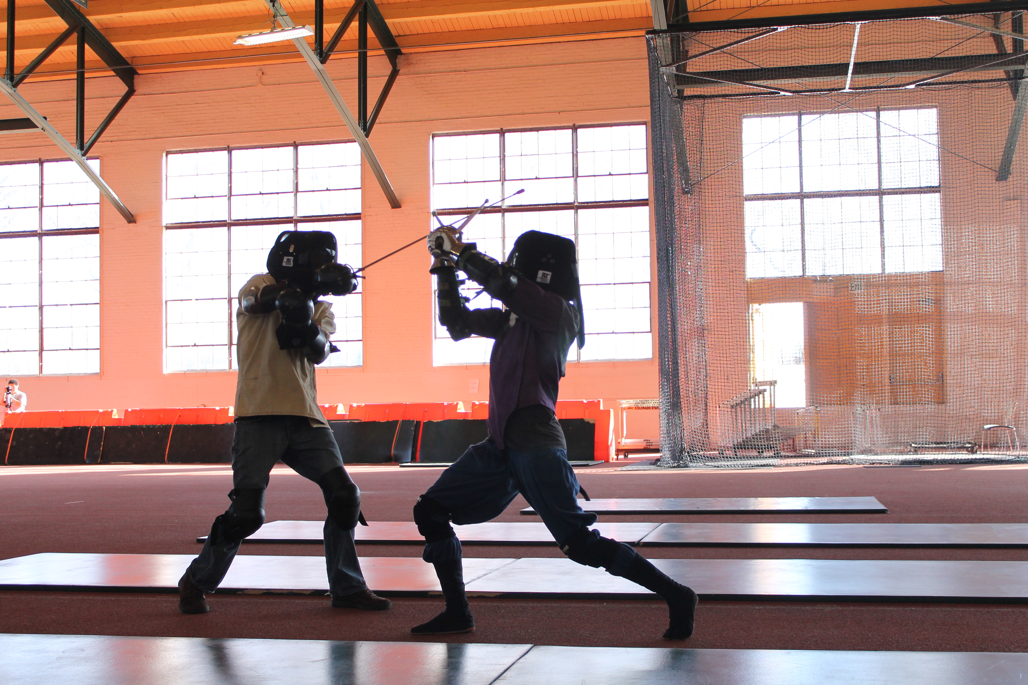 022518_jprice_AC_Medieval Sword Fighting_9 - The Rocky