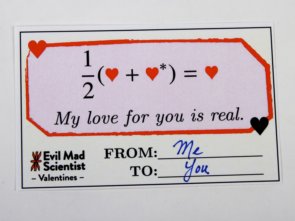 pick-up lines for single science majors - the rocky mountain collegian