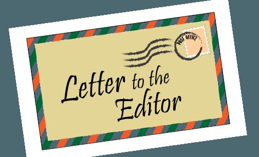 LTTE: CSU needs mandatory diversity classes - The Rocky Mountain Collegian