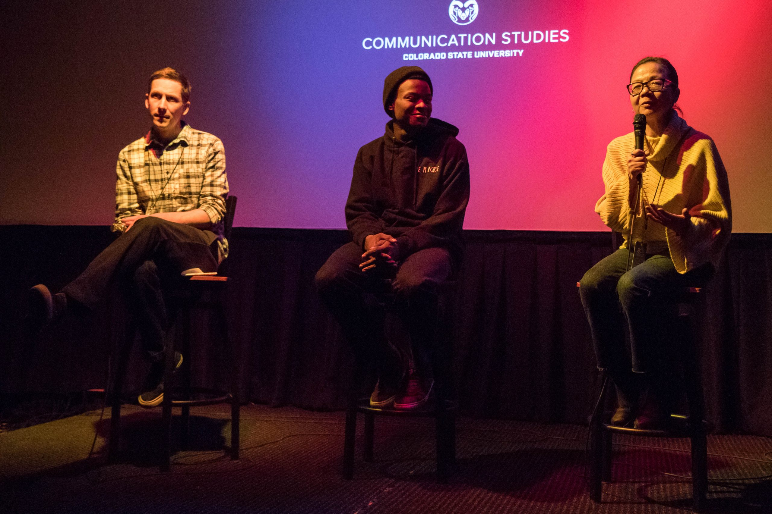 Act Film Festival Minding The Gap Is An Ambitious Haunting Look At Generations Of Familial Dysfunction The Rocky Mountain Collegian