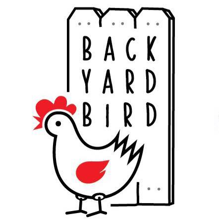 New Backyard Bird Food Truck Stands Out With Master Chefs Take On