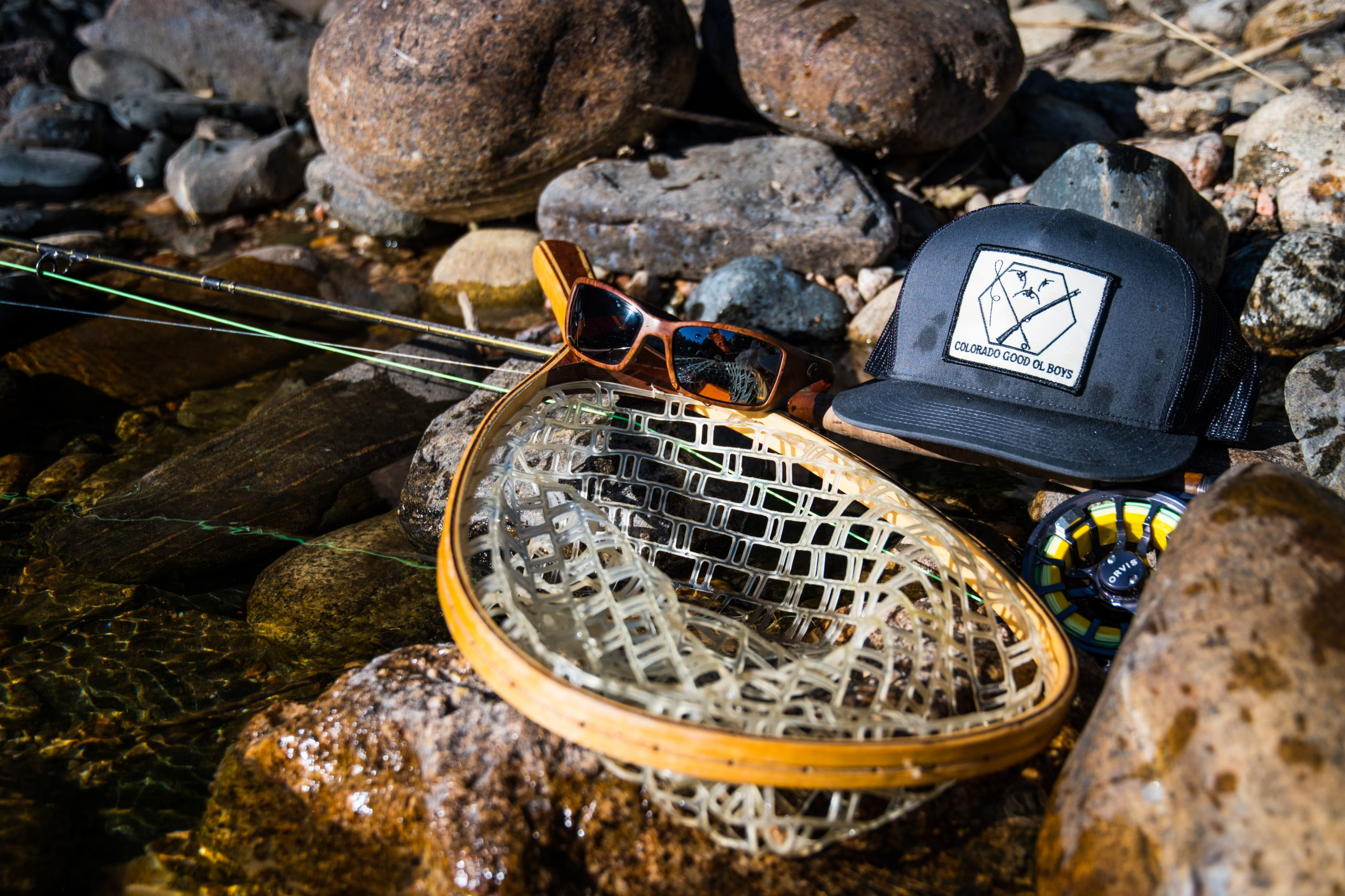Fly fishing gear for beginners. Fly fishing. Fishing 88