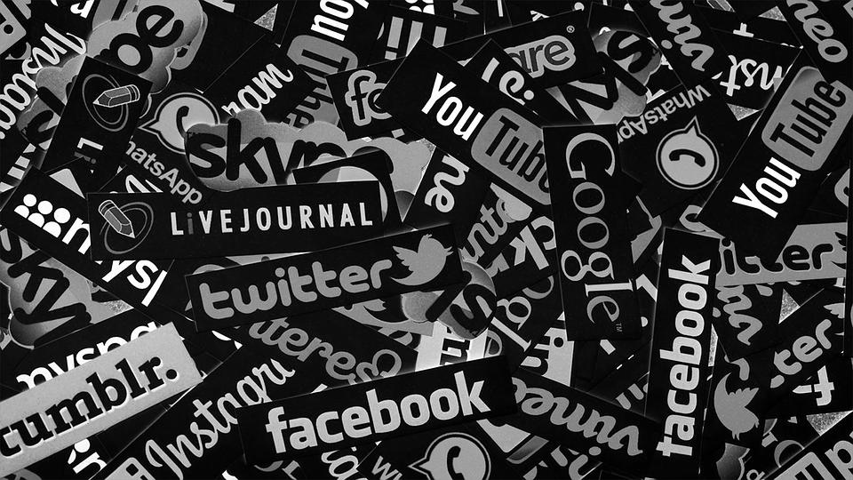 willson social media makes us lonelier the rocky mountain collegian