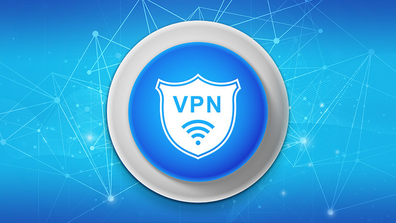 Should I Use VPN while on the School Wifi Network? - The