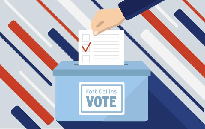 elections - photo #10