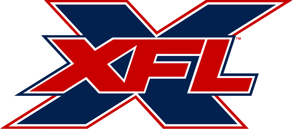 LEE: Five reason why the new XFL can stick this time around